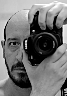 Marco Besana, photographer